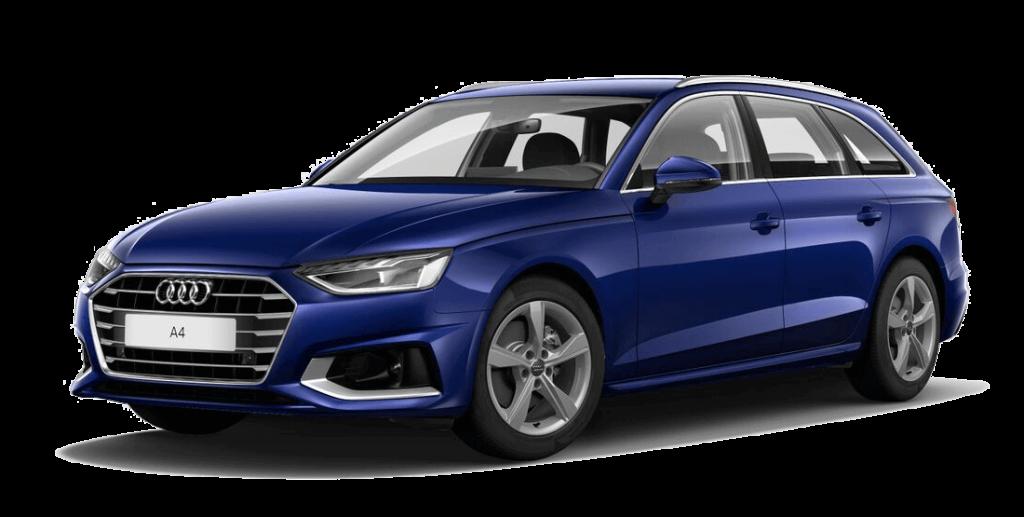 Audi-A4-Avant-beste-stationwagen