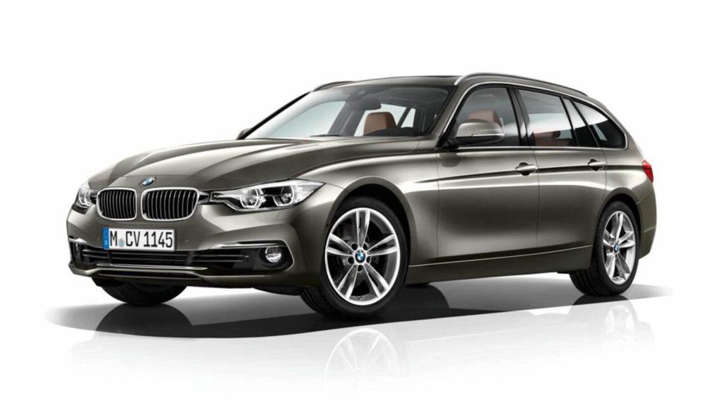 BMW-3-serie-touring-beste-stationwagen