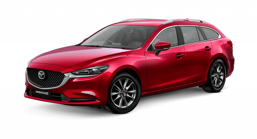 Mazda 6 sportbreak beste stationwagen (1)