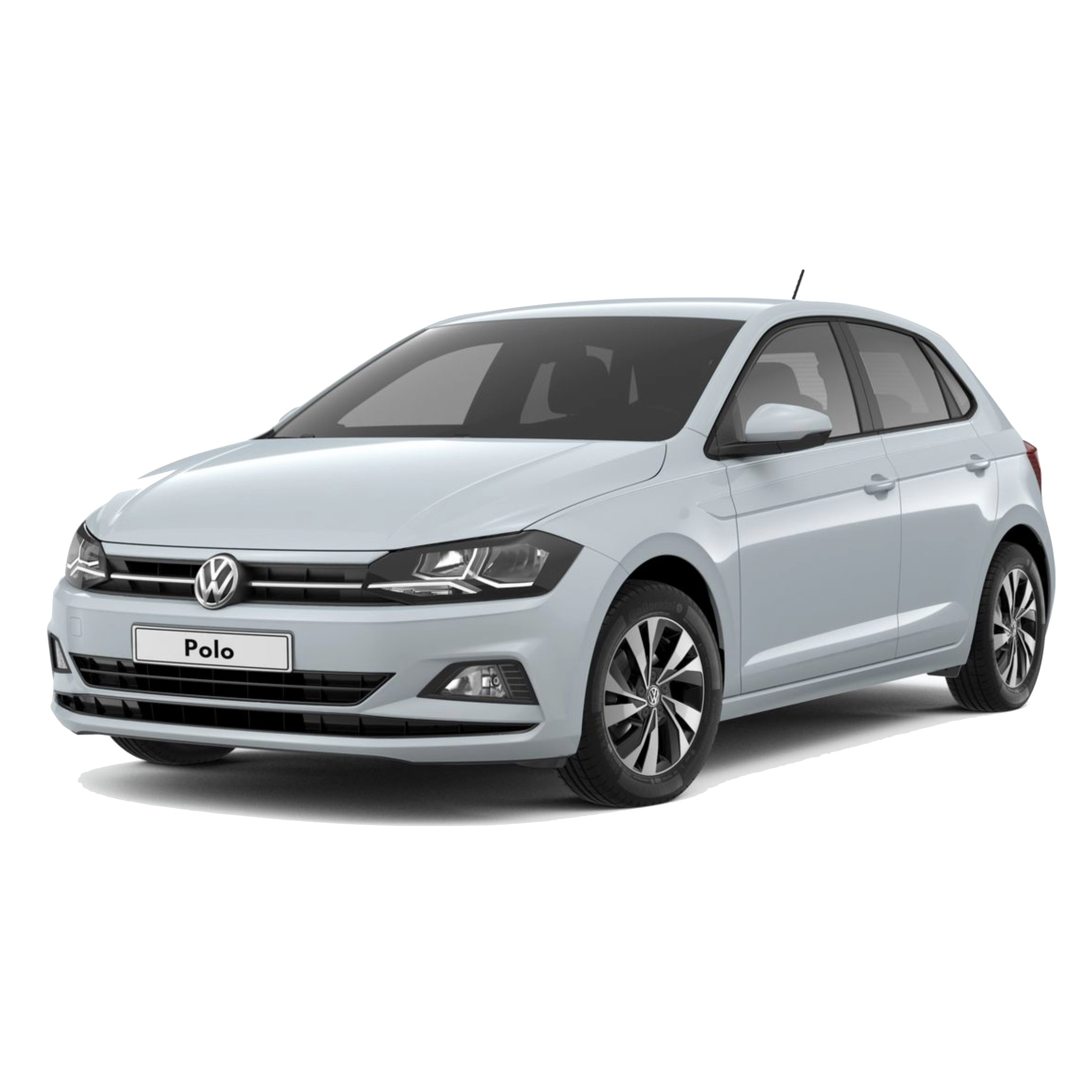 Volkswagen Polo Operational Lease